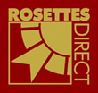Rosettes Direct